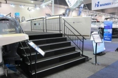 steps-for-boat-show